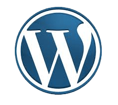 conception avec wordpress